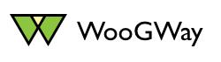 WooGWay